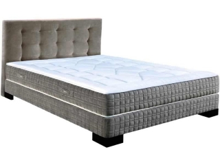 literie epeda matelas et sommier epeda sur rennes. Black Bedroom Furniture Sets. Home Design Ideas