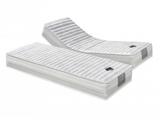 Matelas latex HERA Technilat