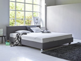 matelas et sommier tempur sur rennes compagnie de la literie. Black Bedroom Furniture Sets. Home Design Ideas