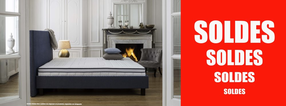lit gigogne canap s convertibles sur rennes. Black Bedroom Furniture Sets. Home Design Ideas