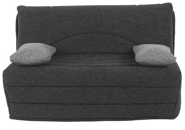 canap convertible bz duault sur rennes. Black Bedroom Furniture Sets. Home Design Ideas
