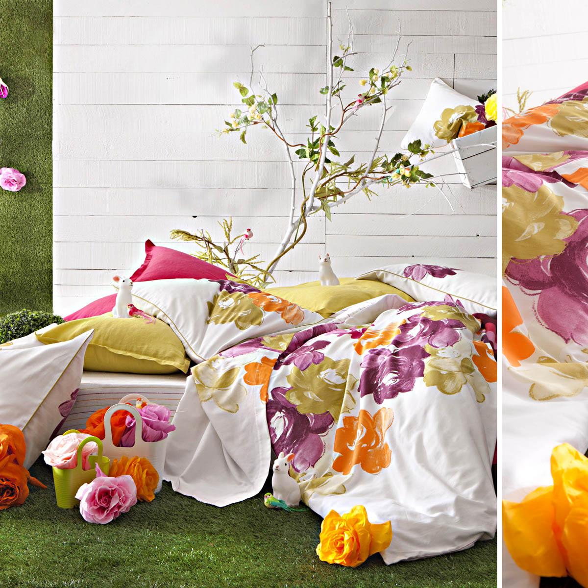 linge de lit essix sur rennes compagnie de la literie. Black Bedroom Furniture Sets. Home Design Ideas