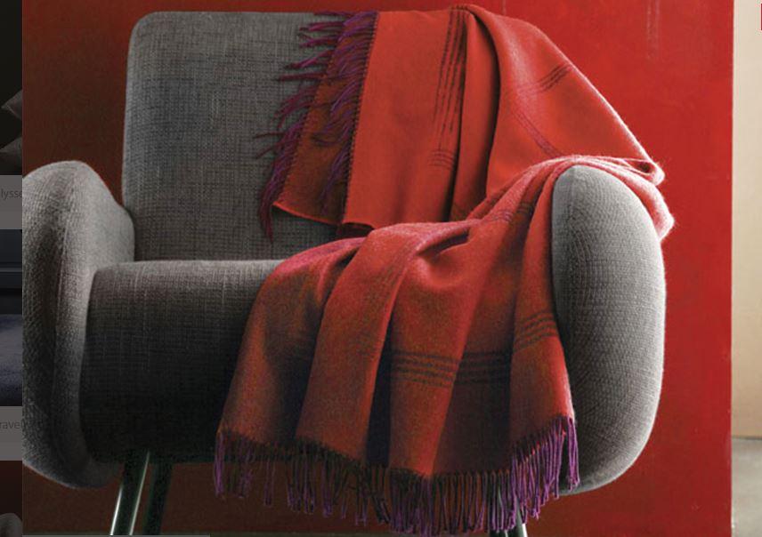 plaids et jet s de lit pour votre chambre compagnie de la literie. Black Bedroom Furniture Sets. Home Design Ideas