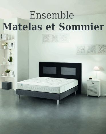 magasin de literie sur rennes bretagne lit matelas. Black Bedroom Furniture Sets. Home Design Ideas