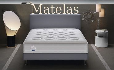 matelas ressort ou latex maison design. Black Bedroom Furniture Sets. Home Design Ideas