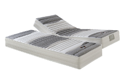matelas latex mousse ressort ou m moire de forme sur rennes. Black Bedroom Furniture Sets. Home Design Ideas