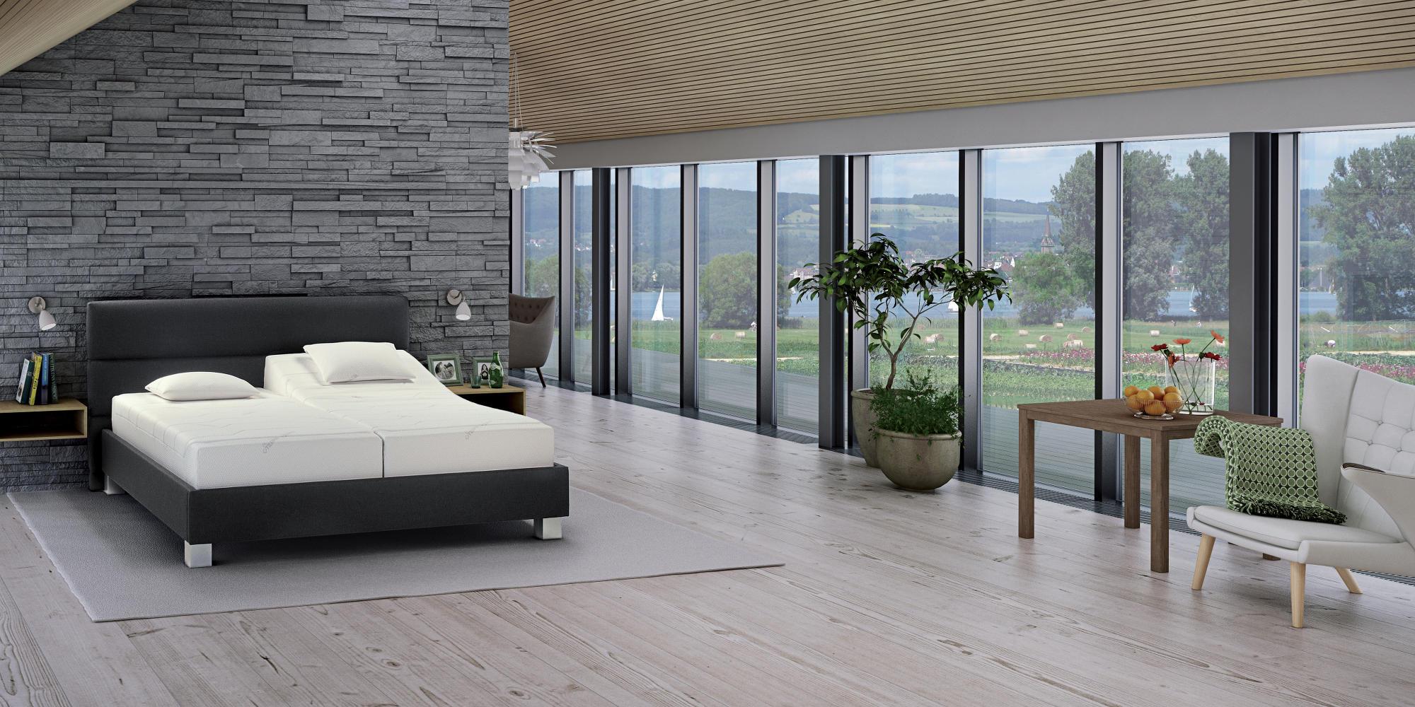 magasin de literie sur rennes bretagne lit matelas sommier et convertible. Black Bedroom Furniture Sets. Home Design Ideas