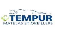 Surmatelas Tempur