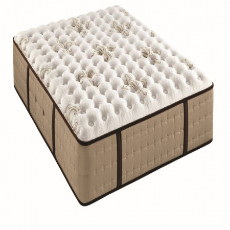 Literie Estate - Matelas Stearn and Foster