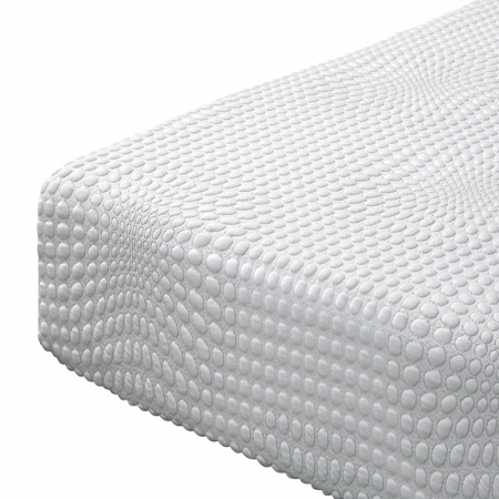 Matelas latex TENTATION - Technilat