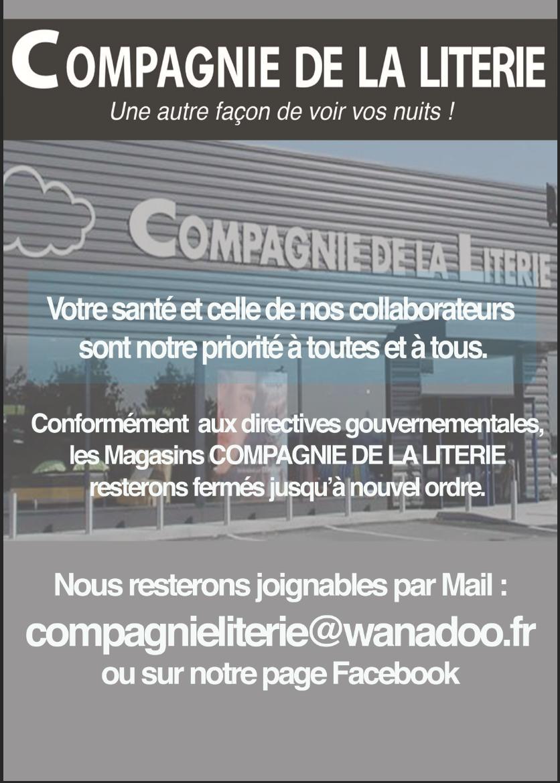 Literie Matelas Sommiers Et Surmartelas De Grandes Marques Sur Rennes