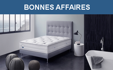 magasin de literie sur rennes bretagne lit matelas sommier et convertible. Black Bedroom Furniture Sets. Home Design Ideas