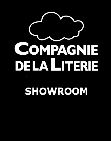 Showroom du magasin de Rennes Saint Grégoire