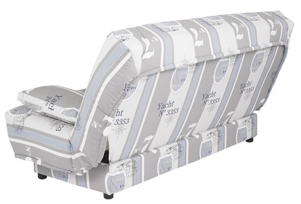 canap s convertibles et banquettes sur rennes bz clic clac. Black Bedroom Furniture Sets. Home Design Ideas