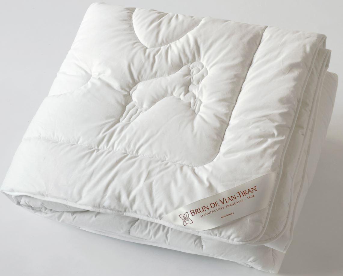 couette naturelle linge de lit Linge de lit   Couettes naturelles et synthétiques sur Rennes couette naturelle linge de lit