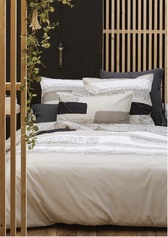 housse de couette pour votre literie sur rennes compagnie de la literie. Black Bedroom Furniture Sets. Home Design Ideas