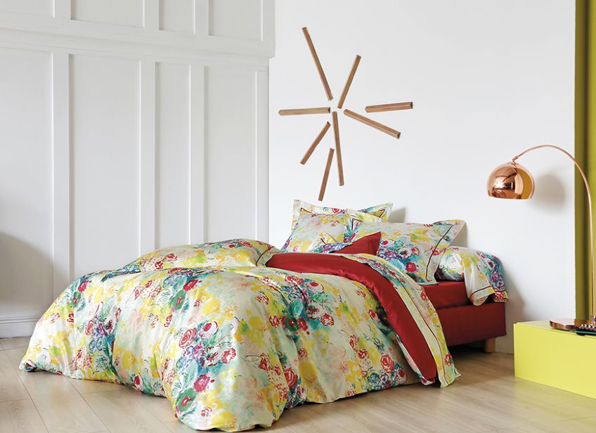 maison de la literie valence elegant latest la maison de literie paris excellent avec maison de. Black Bedroom Furniture Sets. Home Design Ideas