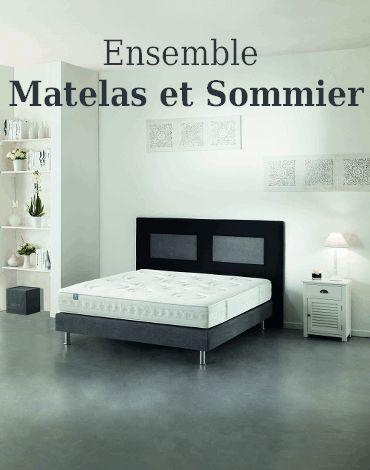 Magasin De Literie Sur Rennes Bretagne Lit Matelas Sommier Et