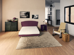 gamme matelas mousse